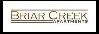 Briar Creek Apartments