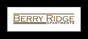 Berry Ridge Apartments