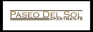 Paseo Del Sol Apartments