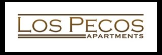 Los Pecos Senior Apartments