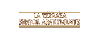 La Terraza Senior Apartments