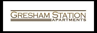 Gresham Station Apartments