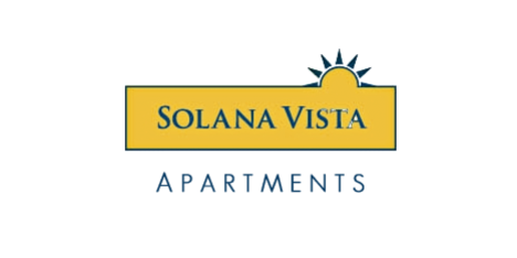 Solana Vista Apartments