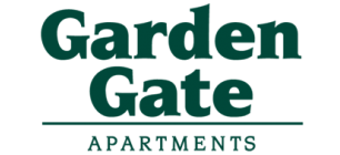 1 3 Bed Apartments Garden Gate Plano