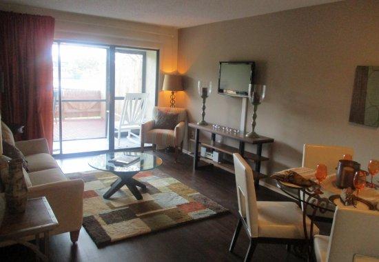 Solana Vista Apartments