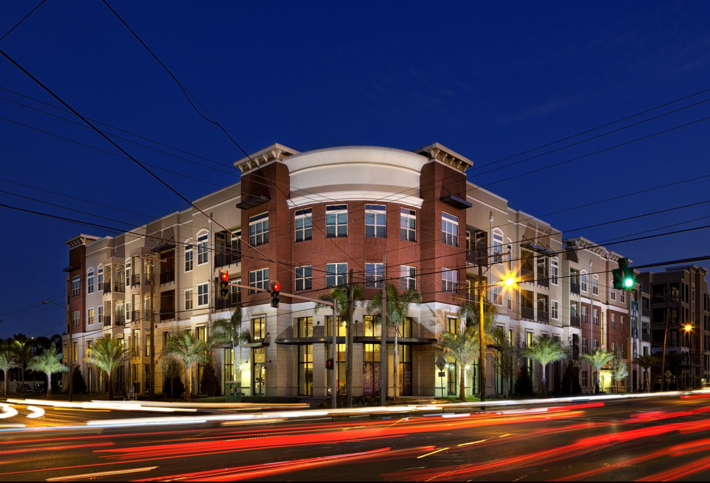 Apartments in Tampa For Rent | Varela Westshore