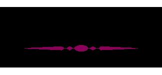 Varela Westshore Logo