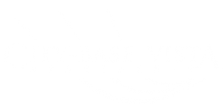 CityBase Vista Apartments