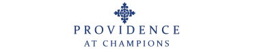 Providence at Champions