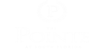 1800 The Pointe