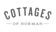 4500 Cottages of Norman