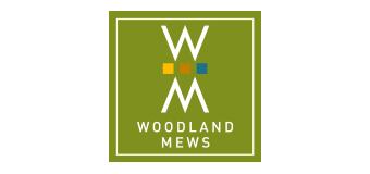 3101 Woodland Mews