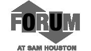 5201 The Forum