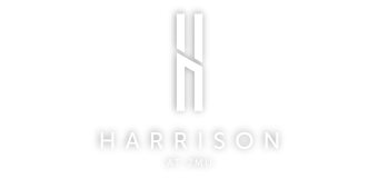 5500 The Harrison