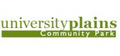 2400 University Plains