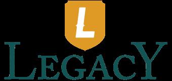 1920 Legacy