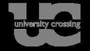 2520 University Crossing