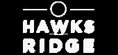 2420 Hawks Ridge