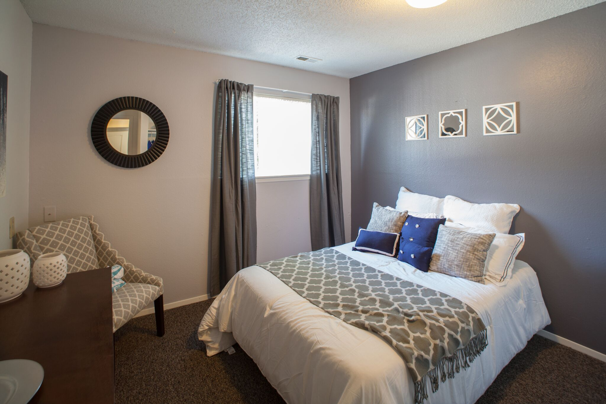 Photos Tour Hawks Pointe A Student Apartment Community In Lawrence Ks Near The University Of Kansas