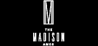 2400 The Madison