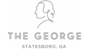 1920 The George