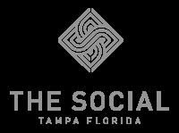 1810 The Social