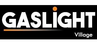 Gaslight Village