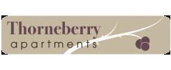 Thorneberry