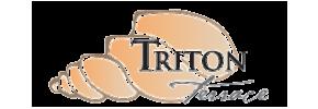 Triton Terrace