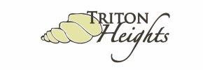 Triton Heights