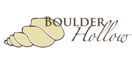 Boulder Hollow