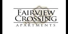 Fairview Crossing