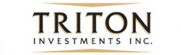 Triton Investments