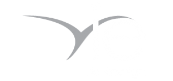 Vie at Raleigh LLC