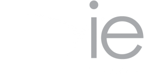 Vie at Muncie