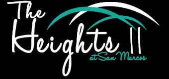 University Heights II