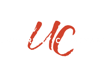 University Courtyard Youngstown Apartments Logo