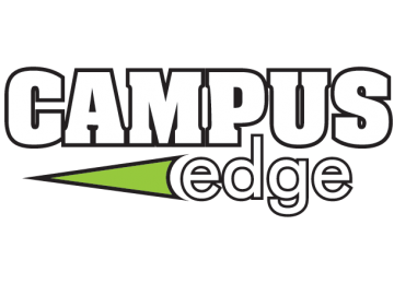 Campus Edge Logo