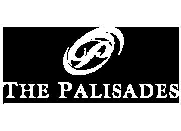 The Palisades @ Jaguar City