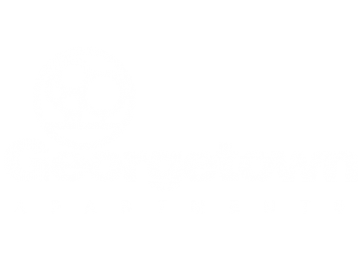 Georgetown apartments logo