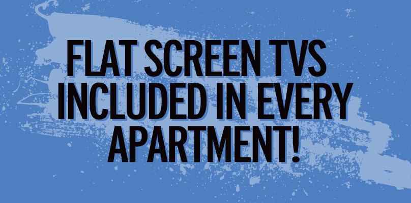 Kitchen Apartments For Rent in Philadelphia PA