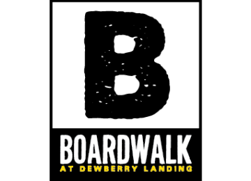 Boardwalk at Dewberry Landing Apartments in Hattiesburg MI