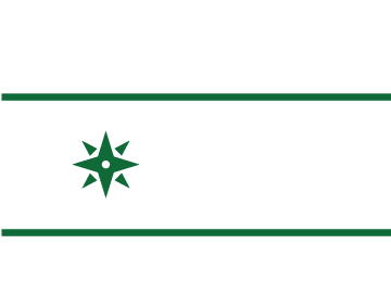 Greenville Tech