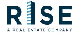 Newark Apartments   Corporate Logo