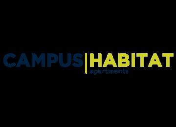 Campus Habitat Laramie