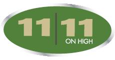 1111 On High