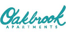 OakBrook Apartments
