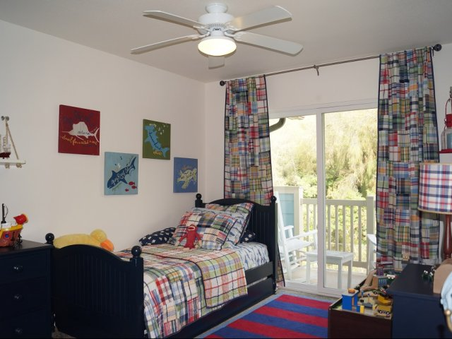 fort shafter chat rooms Hire the best closet and storage organizers in fort shafter, hi on homeadvisor compare homeowner reviews from 4 top fort shafter room or.