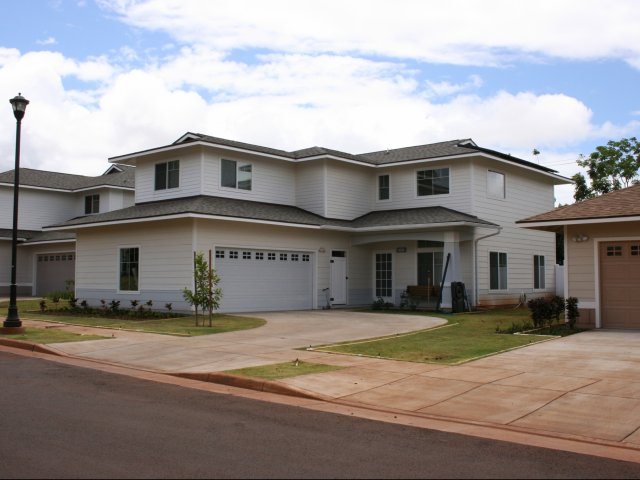 fort shafter singles Fort carson family homes offers move in ready two-, three- and four-bedroom homes in both single-family and townhome styles located at fort carson in colorado, our residents enjoy a.