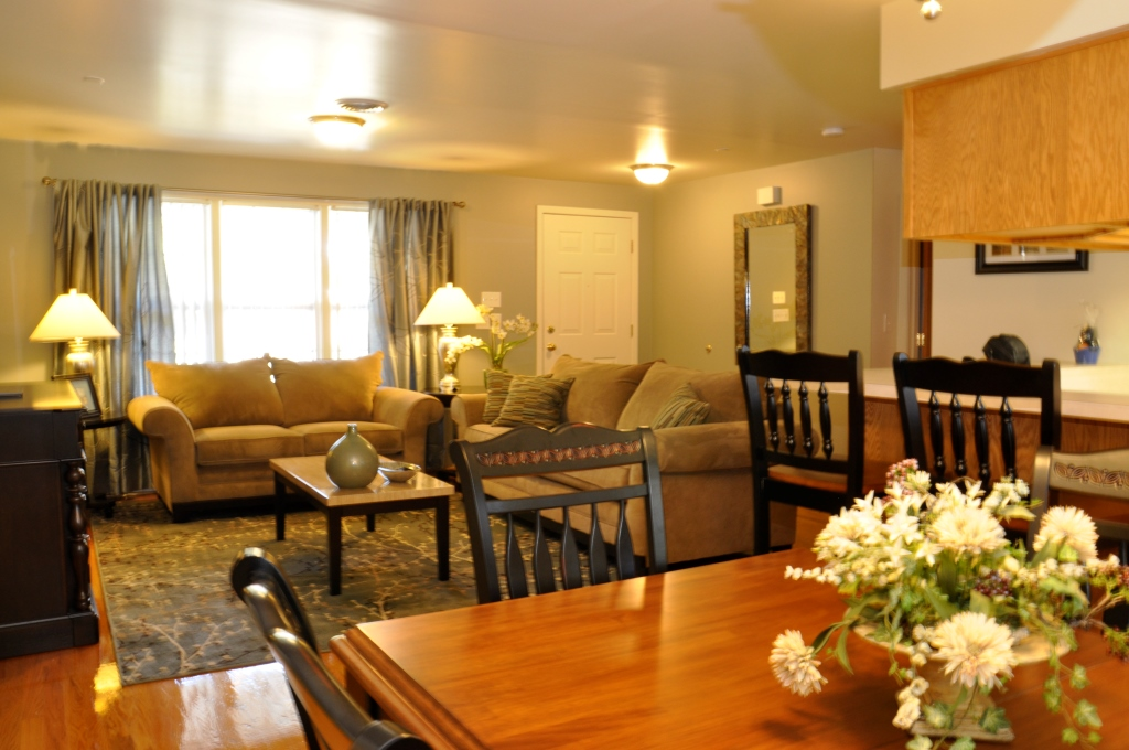 3 bed 2 bath apartment in tarawa terrace nc - 1 bedroom apartments in jacksonville nc ...
